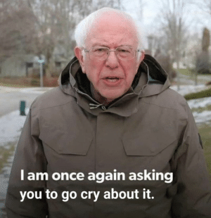 As long as the election is happening, the memes will keep coming! #Memes #Dank #Election #Politics #Bernie: As long as the election is happening, the memes will keep coming! #Memes #Dank #Election #Politics #Bernie