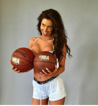 Sunday Funday!!! I'm having a ball on set!!! WANNA SEE EXCLUSIVE BTS SHOTS FROM MY SHOOT? WATCH MY IG STORY NOW BEFORE IT DISAPPEARS!!! Can't wait to share my new photos with y'all!! How was your weekend?? Xo 🏀😘: as  MBA  I;tract Sunday Funday!!! I'm having a ball on set!!! WANNA SEE EXCLUSIVE BTS SHOTS FROM MY SHOOT? WATCH MY IG STORY NOW BEFORE IT DISAPPEARS!!! Can't wait to share my new photos with y'all!! How was your weekend?? Xo 🏀😘