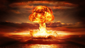 As you see non of your memes are actually nuked, but fools you are....: As you see non of your memes are actually nuked, but fools you are....