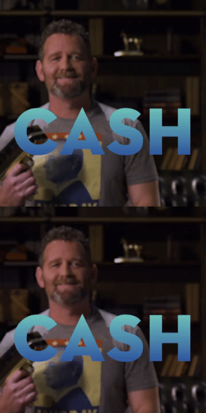CHIVE TV and Atmosphere want to make you RICH!  Help refer businesses to Atmosphere and earn $150 per venue you help sign up! NO LIMIT.  Start earning here: https://t.co/y5gAwdYmNE https://t.co/9fy4NtkSkh: ASH   CASH CHIVE TV and Atmosphere want to make you RICH!  Help refer businesses to Atmosphere and earn $150 per venue you help sign up! NO LIMIT.  Start earning here: https://t.co/y5gAwdYmNE https://t.co/9fy4NtkSkh