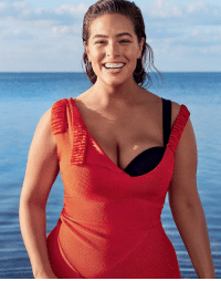 Ashley Graham Answers All of Your Sex and Body Questions: Ashley Graham Answers All of Your Sex and Body Questions