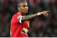 Ashley Young is ready to snub Premier League interest this month to clinch a mega-money move to China. MoneyWhore: Ashley Young is ready to snub Premier League interest this month to clinch a mega-money move to China. MoneyWhore