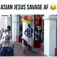 @Regranned from @dankhumor.ig - Asian Jesus don't give af anymore 😂 - regrann: ASIAN JESUS SAVAGE AFS  DANKHUMORIG @Regranned from @dankhumor.ig - Asian Jesus don't give af anymore 😂 - regrann