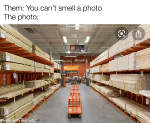 Aside from depot dogs this was the best part of going there by maxrads MORE MEMES: Aside from depot dogs this was the best part of going there by maxrads MORE MEMES