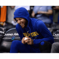 So many Golden State Warriors haters out in the world today. Makes Steph laugh. #stephcurry #stephencurry #TheCurryLife: ASINO AR  CAS So many Golden State Warriors haters out in the world today. Makes Steph laugh. #stephcurry #stephencurry #TheCurryLife