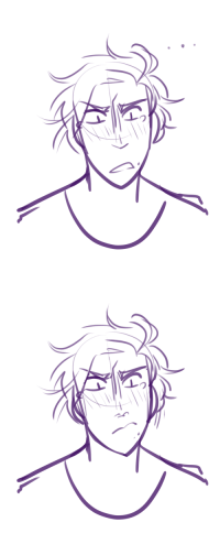 ask-art-student-prussia:  angery: ask-art-student-prussia:  angery
