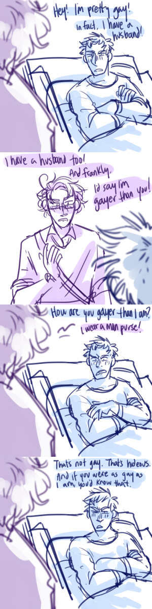 ask-art-student-prussia:  Based on this post: ask-art-student-prussia:  Based on this post