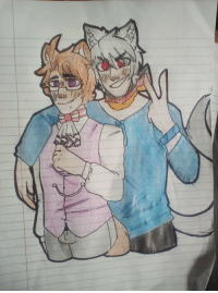 """ask-art-student-prussia:  blogthenerd:  Sorry for not posting!I have been sick so I didn'tdraw ;-;this is based on @ask-art-student-prussia 's video""""it's a wonderful cat life""""my friend wanted me to draw them after watching itrequest, maybe  YO BRUH I AM SHRIEKING THIS IS SO LIT OMG WHDHFHSHHWGHESJ AAAAAAAAA DUDE LEGITERATELY GOD BLAST U 😩😩😩😩😭👍🏻💯💯💯👌👏🏼😊😊👌🏻👌🏻👌🏻👌🏻👌🏻👌🏻👌🏻😭😭: ask-art-student-prussia:  blogthenerd:  Sorry for not posting!I have been sick so I didn'tdraw ;-;this is based on @ask-art-student-prussia 's video""""it's a wonderful cat life""""my friend wanted me to draw them after watching itrequest, maybe  YO BRUH I AM SHRIEKING THIS IS SO LIT OMG WHDHFHSHHWGHESJ AAAAAAAAA DUDE LEGITERATELY GOD BLAST U 😩😩😩😩😭👍🏻💯💯💯👌👏🏼😊😊👌🏻👌🏻👌🏻👌🏻👌🏻👌🏻👌🏻😭😭"""