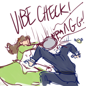 Target, Tumblr, and Blog: ask-art-student-prussia:  i thought of something and i had to get it down before i forgot