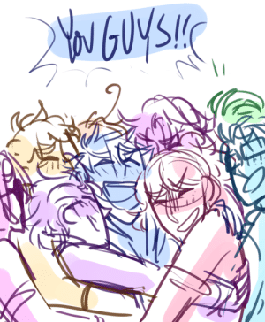 ask-art-student-prussia:  im so happy for them: ask-art-student-prussia:  im so happy for them