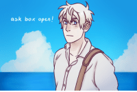ask-a-former-nation:  (an aph prussia blog, ask him anything you like): ask box open! ask-a-former-nation:  (an aph prussia blog, ask him anything you like)
