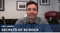 """<p>In the latest &ldquo;Ask Jimmy&rdquo;, Jimmy reveals <a href=""""https://www.youtube.com/watch?v=lIub_3GQPOU"""" target=""""_blank"""">his favorite secrets of 30 Rock</a>!</p> <p>BONUS: Submit your own &ldquo;Ask Jimmy&rdquo; questions right <a href=""""http://fallontonight.tumblr.com/ask"""" target=""""_blank"""">here</a>!</p>: ASK JIMMY:  SECRETS OF 30 ROCK <p>In the latest &ldquo;Ask Jimmy&rdquo;, Jimmy reveals <a href=""""https://www.youtube.com/watch?v=lIub_3GQPOU"""" target=""""_blank"""">his favorite secrets of 30 Rock</a>!</p> <p>BONUS: Submit your own &ldquo;Ask Jimmy&rdquo; questions right <a href=""""http://fallontonight.tumblr.com/ask"""" target=""""_blank"""">here</a>!</p>"""