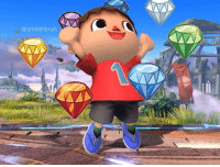 YOU MEAN THE CHAOS EMERALDS?! *pockets the emeralds* Sorry for posting late :( Give creds if u repost :) - ssb4 smashbros sm4sh nintendo wiiu 3ds villager animalcrossing sonic chaosemeralds emeralds meme lol: asm Ashbruh YOU MEAN THE CHAOS EMERALDS?! *pockets the emeralds* Sorry for posting late :( Give creds if u repost :) - ssb4 smashbros sm4sh nintendo wiiu 3ds villager animalcrossing sonic chaosemeralds emeralds meme lol