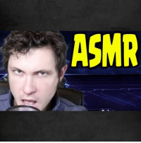 LIVE: TobyGames Streams ASMR (Watch the full video - link in bio): ASMR LIVE: TobyGames Streams ASMR (Watch the full video - link in bio)