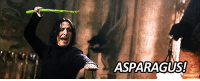 "<p>Probably my favorite gif ever. <a href=""http://ift.tt/1wQcDxo"">http://ift.tt/1wQcDxo</a></p>: ASPARAGUS! <p>Probably my favorite gif ever. <a href=""http://ift.tt/1wQcDxo"">http://ift.tt/1wQcDxo</a></p>"
