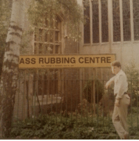 """Ass, Dad, and England: ASS RUBBING CENTRE <p><a href=""""http://fuklet.tumblr.com/post/130143935358/i-looked-through-four-photo-albums-just-to-find"""" class=""""tumblr_blog"""">fuklet</a>:</p> <blockquote><p>I looked through four photo albums just to find this picture of my dad from the eighties when he was living in england. It was worth it.</p></blockquote>"""
