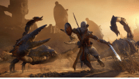 Assassin's Creed, Blogspot, and Creed:   ASSASSINS CREED ORIGINS