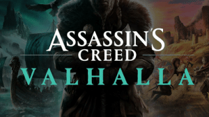 Assassin's Creed Valhalla Info:  👉 Play as male or female 👉 A raven is your companion animal 👉 Set in Scandinavia, Norway, Britain 👉 Build your own Viking village 👉 In-game decisions affect settlement, story, romances 👉 Customize tattoos, beard, war paint, gear, longboats https://t.co/W1xmDtxJmK: Assassin's Creed Valhalla Info:  👉 Play as male or female 👉 A raven is your companion animal 👉 Set in Scandinavia, Norway, Britain 👉 Build your own Viking village 👉 In-game decisions affect settlement, story, romances 👉 Customize tattoos, beard, war paint, gear, longboats https://t.co/W1xmDtxJmK