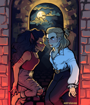 astrolavas:    there are surprisingly few supernatural SheRa AUs so……… here's an obligatory vampire x werecat catradora AU: astrolavas astrolavas:    there are surprisingly few supernatural SheRa AUs so……… here's an obligatory vampire x werecat catradora AU