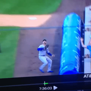 Target, Tumblr, and Blog: AT&  1-  7:36:03 vinesnow:  catching a foul like a boss - more vines