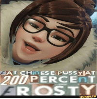 Mei thicc af you cain't even deny that gotDAMB w: AT CHin ESEIPOSSY  2DL PERCE  ifunny.CO Mei thicc af you cain't even deny that gotDAMB w