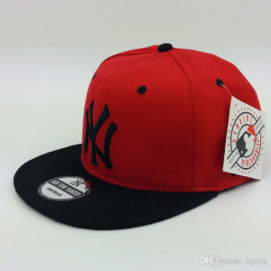 Baseball Caps Logo Adjustable Snapback Designer Hat Hip Hop Dance ...: at  DH  e.com lcping Baseball Caps Logo Adjustable Snapback Designer Hat Hip Hop Dance ...