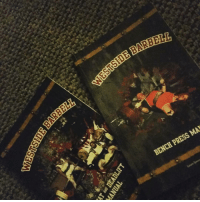 AT ian  MANUAL  ANd DEADLIET  DEADLIFT  am  BENCH PRESS MA I got these 2 mines of knowledge from @westsidebarbellofficial couldn't be more happy to start training with these tools. powerlifting squats bench powerliftingmotivation deadlift deadlifts gbpf gym gymlifestyle strong ipf mutant freak overtraining beast beastmode justdeadlift justdeadliftthings justdeadlifts Imnotdoneyet savage unsatisfied strength fitness justlift slingshot