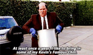 25+ Best Kevin From the Office Meme Memes | Nice Memes