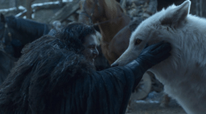 Memes, 🤖, and Got: At least we got this. #GameofThrones https://t.co/cF4GpHf1oy