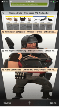 25+ Best Tf2 Wiki Memes | Official Memes, Trade Memes, the Memes
