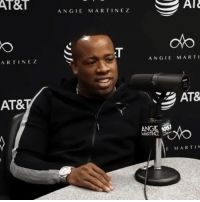 Facts, Martin, and Memes: AT&T  ANGIE MARTINE Z  AT  oto  ARTINEZ  ANGIE MAR TI  AT8  E MARTIN YoGotti speaks facts about the value of money 💰🙌💯 (Via @yogottikom) @angiemartinez @worldstar WSHH