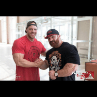 Flexing, Memes, and Canada: At the Athlete check in- weigh ins at the 1st @flex_lewis_canadian_classic amazing to hear stories of athletes who have come from all over Canada some traveling as far as 7hrs. Can't wait to see these guys up on stage today! FLCcanada FlexLewisClassicCanada FLC