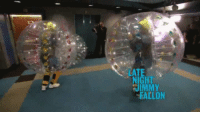 "<p>Watch <a href=""http://www.latenightwithjimmyfallon.com/video/bubble-soccer-with-edward-norton-72712/1411569"" target=""_blank"">Bubble Soccer with Edward Norton</a> &ndash; these things are insane!</p>: ATE  NIGHT  IMMY  FALLON <p>Watch <a href=""http://www.latenightwithjimmyfallon.com/video/bubble-soccer-with-edward-norton-72712/1411569"" target=""_blank"">Bubble Soccer with Edward Norton</a> &ndash; these things are insane!</p>"