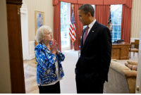 atea-y-feminista:  0hbribri:  bitch3s:  f-uck3rs:  chellodello:  barackobama:  When Betty met Barack.  Excuse me? When Barack met Betty.  queue; at school surrounded by peasants (feel free to delete this)  When Betty met Barack bc she came to his house ok  BARACK MET BETTY  Two badass people in one room. : atea-y-feminista:  0hbribri:  bitch3s:  f-uck3rs:  chellodello:  barackobama:  When Betty met Barack.  Excuse me? When Barack met Betty.  queue; at school surrounded by peasants (feel free to delete this)  When Betty met Barack bc she came to his house ok  BARACK MET BETTY  Two badass people in one room.