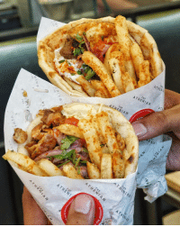 Food, Memes, and Porn: ATHENIL  ATHENIAN  ATH  THE  ENIAN Follow @foodbible for the ULTIMATE food porn posts! 📸: @jakesfoodbible