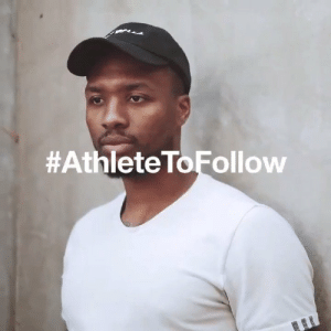 Memes, Game, and 🤖:  #Athlete ToFollow There's more to @Dame_Lillard than just game winning shots. #AthleteToFollow https://t.co/jddpcfIrRH