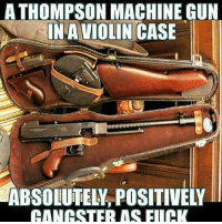 Back when Gangsters had class - FOLLOW @the_lone_survivor for more - - PS4 xboxone tlou Thelastofus fallout fallout4 competition competitive falloutmemes battlefield1 battlefield starwars battlefront game csgo counterstrike gaming videogames funny memes videogaming gamingmemes gamingpictures dankmemes recycling csgomemes cod: ATHOMPSON MACHINE GUN  IN A VIOLIN CASE  ihmmmmmmmmm  ABSOLUTEL POSITIVELY  CANCSTER AS FII PK Back when Gangsters had class - FOLLOW @the_lone_survivor for more - - PS4 xboxone tlou Thelastofus fallout fallout4 competition competitive falloutmemes battlefield1 battlefield starwars battlefront game csgo counterstrike gaming videogames funny memes videogaming gamingmemes gamingpictures dankmemes recycling csgomemes cod