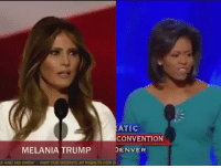 When your paper is due at midnight and it's 11:30pm: ATIC  CONVENTION  MELANIA TRUMP  DENVER  E AND HIS CREW VISIT OUR WEBSITE AT RSBN TVROROl When your paper is due at midnight and it's 11:30pm