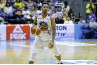 Memes, 🤖, and Tnt: ATROPA  RON  TIV BREAKING  Jayson Castro stays with TNT, agrees to 3-year, P15.2M max deal!  The Governors Cup Best Player of the Conference is coming off a career-best 20.3 points and 6.0 assists to go along with 4.0 rebounds in 41 games last season.  -STATS