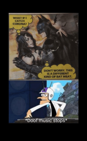 Attempted repost because I'm an idiot who sucks at cropping. And guess what, I still suck get over it.: Attempted repost because I'm an idiot who sucks at cropping. And guess what, I still suck get over it.