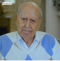 96-year-old Carl Reiner has a blunt message for voters this election.: attn: 96-year-old Carl Reiner has a blunt message for voters this election.