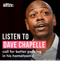 Dave chappelle on illuminati and homosexuality in japan