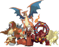 I wonder, if I ever did Facebook live and streamed like an hour of random pokemon shiny hunting or something, if anyone would watch it XD ~Korra  Image made by Tails19950 on Deviantart http://tails19950.deviantart.com/art/Avatar-Roku-Pokemon-Team-595266291: AU I wonder, if I ever did Facebook live and streamed like an hour of random pokemon shiny hunting or something, if anyone would watch it XD ~Korra  Image made by Tails19950 on Deviantart http://tails19950.deviantart.com/art/Avatar-Roku-Pokemon-Team-595266291