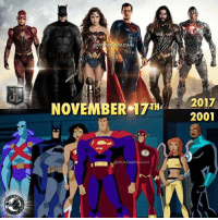 HISTORY WILL BE MADE! Unite The League * SUPERMAN with @henrycavill - @georgenewbern * BATMAN with @benaffleck - kevinconroy * WONDER WOMAN with @gal_gadot - @susaneisenberg21 * THE FLASH with ezramiller (Barry) - @themichaelrosenbaum (Wally) * AQUAMAN with @prideofgypsies - @scottrummell * CYBORG with @rehsifyar * GREEN LANTERN with phillamarr * HAWKGIRL with @maria_cb * MARTIAN MANHUNTER with carllumbly *** unitetheleague benaffleck brucewayne galgadot dianaprince jasonmomoa arthurcurry ezramiller barryallen rayfisher victorstone henrycavill clarkkent manofsteel thedarkknight hawkgirl jlu justiceleagueunlimited: AUGH  NOVEMBER 7T2017  2001  NDERV HISTORY WILL BE MADE! Unite The League * SUPERMAN with @henrycavill - @georgenewbern * BATMAN with @benaffleck - kevinconroy * WONDER WOMAN with @gal_gadot - @susaneisenberg21 * THE FLASH with ezramiller (Barry) - @themichaelrosenbaum (Wally) * AQUAMAN with @prideofgypsies - @scottrummell * CYBORG with @rehsifyar * GREEN LANTERN with phillamarr * HAWKGIRL with @maria_cb * MARTIAN MANHUNTER with carllumbly *** unitetheleague benaffleck brucewayne galgadot dianaprince jasonmomoa arthurcurry ezramiller barryallen rayfisher victorstone henrycavill clarkkent manofsteel thedarkknight hawkgirl jlu justiceleagueunlimited