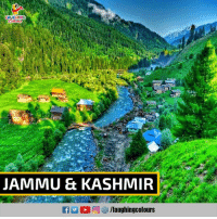 Indianpeoplefacebook and Kashmir: AUGHING  JAMMU E KASHMIR