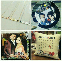I Bet, Memes, and Stuff: AUGUST 2013  1 p  242126272829 One place for all personalised gifts 😘😘 Gifts for all occasions @the_customisation_store Just check out this awesome page for once I bet you cant resist yourself to follow this page and buy stuff from this page @the_customisation_store @the_customisation_store