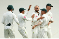 Memes, Australia, and Pakistan: Australia beat Pakistan by 220 runs in 3rd Test and win the series 3-0