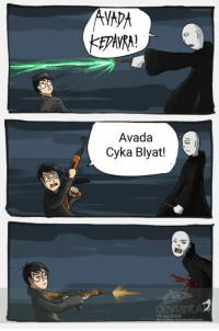 Every single CS:GO game: Avada  Cyka Blyat!  3  9 Jun 20 Every single CS:GO game