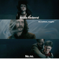 `s new edit! I wish I could obliviate myself -.-*-.- Hey guys. Someone should write a caption for this because I really don`t know what should I say. This is one of the most sad moments in the movies.Sirius was like a father for Harry and I feel sorry for him. I feel sorry for a lot of people and I started to think that some things from movies really happens in real life... I hope you`ll like this edit. |No more words| ... |Q| Do you love Sirius? |A| Yes I just said it ... siriusblack black harrypotter always lifeisnotfair life avadakedavra obliviate: Avada Kedavra!  IGI/without muggles  No no. `s new edit! I wish I could obliviate myself -.-*-.- Hey guys. Someone should write a caption for this because I really don`t know what should I say. This is one of the most sad moments in the movies.Sirius was like a father for Harry and I feel sorry for him. I feel sorry for a lot of people and I started to think that some things from movies really happens in real life... I hope you`ll like this edit. |No more words| ... |Q| Do you love Sirius? |A| Yes I just said it ... siriusblack black harrypotter always lifeisnotfair life avadakedavra obliviate