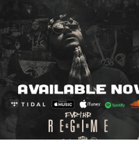 Memes, Music, and SoundCloud: AVAILABLE NOW  Listen on  TID AL  MUSIC  iTunes  Spotify  SOUNDC  REGG IBM E @Fvrthr new project GHBRegime is availble to stream on @tidal , SoundCloud , AppleMusic, and all other digital music platforms or Text GHBRegime to 917-444-5850 to receive your free download. Zoogang Fvrthr GHB Fvrfromthezoo fvrthrupnext fvrthrgotnext ZooGang🌴 thefvr livetwinlife tothecloud👆🏾👆🏾👆🏾☁️☁️☁️ Tidal